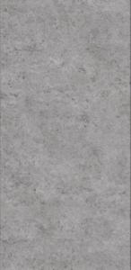 Moonlight 146x300 - Neolith :«La seule limite au design est l'imagination»