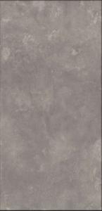 New York  145x300 - Neolith :«La seule limite au design est l'imagination»