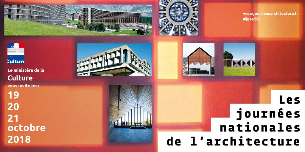 Journées_nationales_architecture_2018