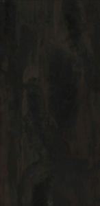 Sofia Iron 2  146x300 - Neolith :«La seule limite au design est l'imagination»
